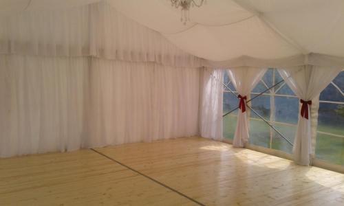 namioty weselne na wynajem 001