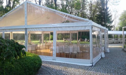 namioty weselne na wynajem 002