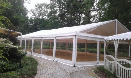 namioty weselne na wynajem 003