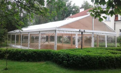 namioty weselne na wynajem 005
