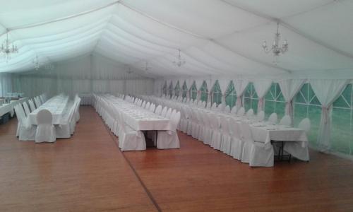 namioty weselne na wynajem 006