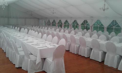 namioty weselne na wynajem 007