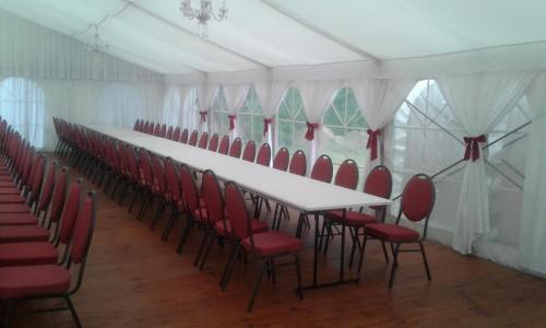 namioty weselne na wynajem 008