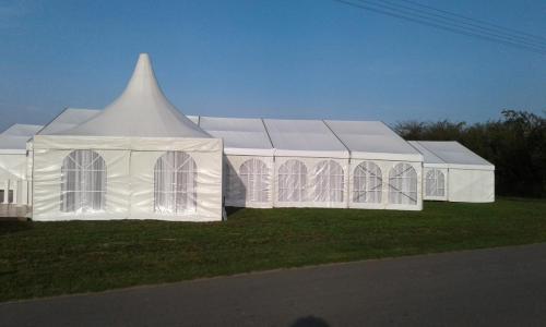 namioty weselne na wynajem 010