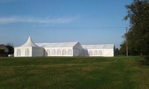 namioty weselne na wynajem 011