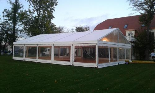 namioty weselne na wynajem 015